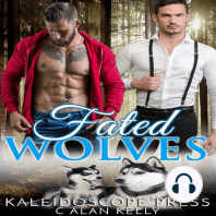 Fated Wolves
