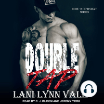 Double Tap: Code 11-KPD SWAT, Book 2