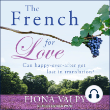The French for Love: Can happy-ever-after get lost in translation?