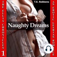Naughty Dreams