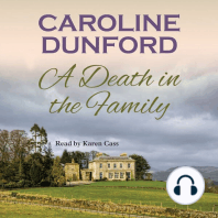 A Death in the Family