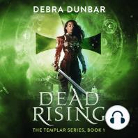 Dead Rising: I
