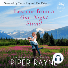 Lessons from a One-Night Stand