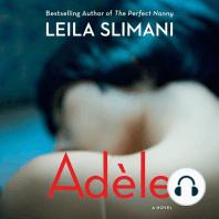 Adèle