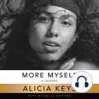 Аудиокнига, More Myself: A Journey - Слушать аудиокнигу бесплатно, активировав пробный период
