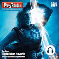 Perry Rhodan 2997