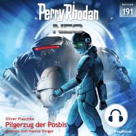 Perry Rhodan Neo 191