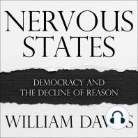 Nervous States