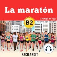La maratón