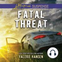 Fatal Threat