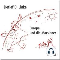 Europa und die Marsianer