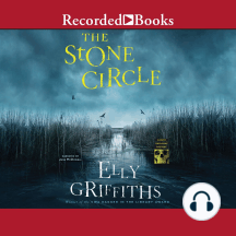 The Stone Circle: A Ruth Galloway Mystery