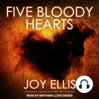 Five Bloody Hearts