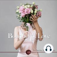 Bouquet of Love