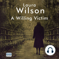A Willing Victim