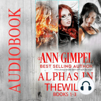 Alphas in the Wild