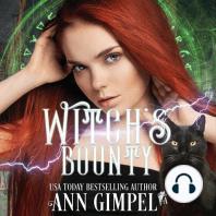 Witch's Bounty