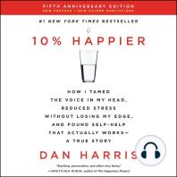 10% Happier [Revised Edition]
