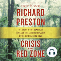 Crisis in the Red Zone
