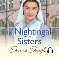The Nightingale Sisters