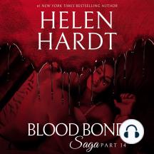 Blood Bond: 14