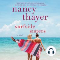 Surfside Sisters