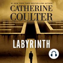 Labyrinth: An FBI Thriller