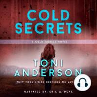 Cold Secrets
