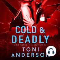 Cold & Deadly
