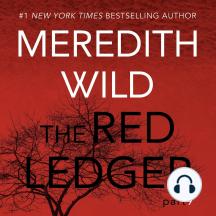 Red Ledger, The: 9
