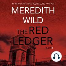 Red Ledger, The: 8