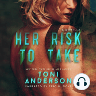 Her Risk To Take