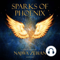 Sparks of Phoenix