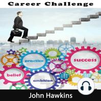 Career Challenge