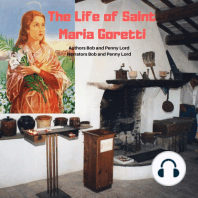 The Life of Saint Maria Goretti
