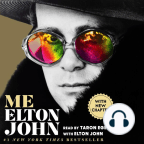 Audiobook, Me: Elton John Official Autobiography - Listen to audiobook for free with a free trial.