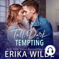 Tall, Dark and Tempting 3