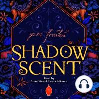Shadowscent