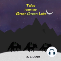 Tales From the Great Green Lake