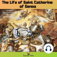 The Life of Saint Catherine of Genoa