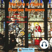 The Life of Saint Charles Borromeo