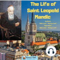 The Life of Saint Leopold Mandic