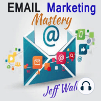Email Marketing Mastery