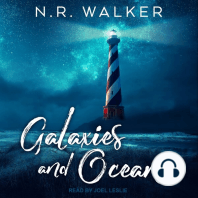 Galaxies and Oceans