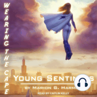 Young Sentinels