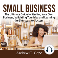 Small Business