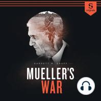 Mueller's War