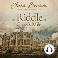 The Riddle at Gipsy's Mile