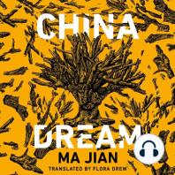China Dream