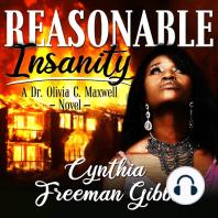 Reasonable Insanity